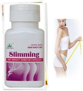 slimming-asli-34-274x300